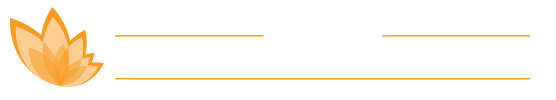 Visit mcpsc.mo.gov home page